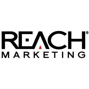avatar for Reach Marketing LLC