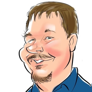 avatar for Bill Eikost