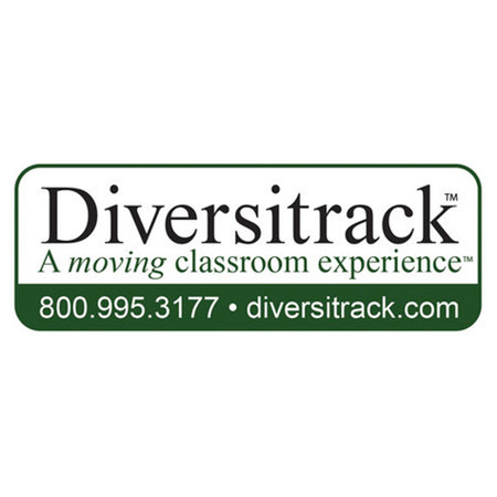 avatar for Diversitrack