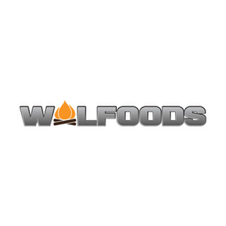 avatar for WOLFoods