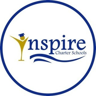 avatar for Inspire Charter Schools