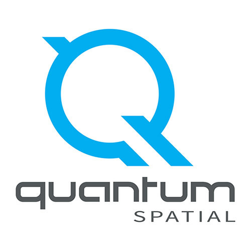 avatar for Quantum Spatial, Inc - Booth 5
