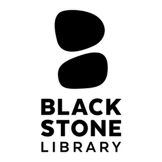 avatar for Blackstone Library