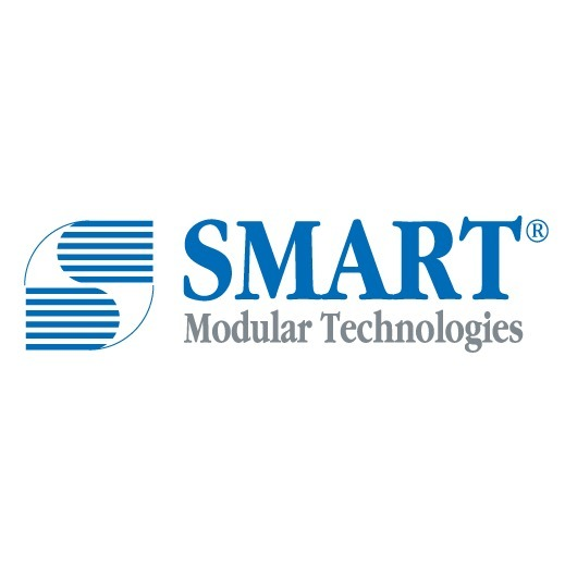 avatar for SMART Modular Technologies