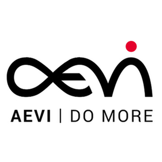 avatar for AEVI