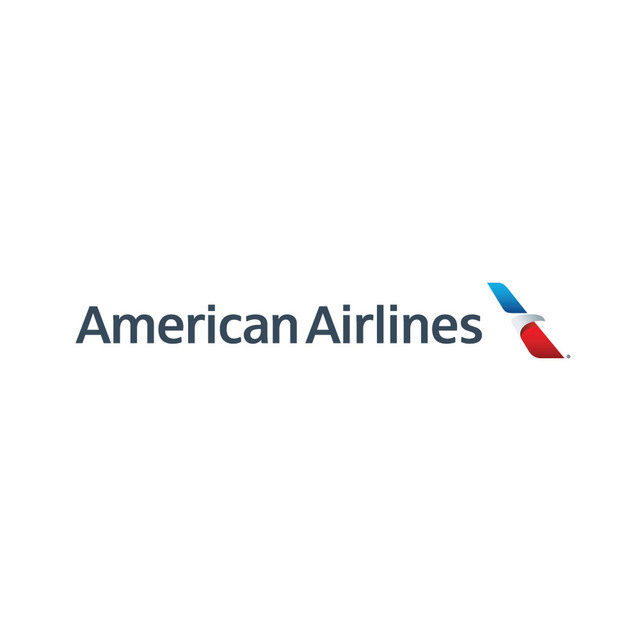 avatar for American Airlines