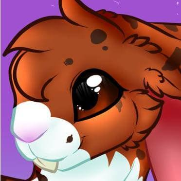 avatar for Cinnamon Rabbit Creations