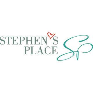 avatar for Stephen's Place