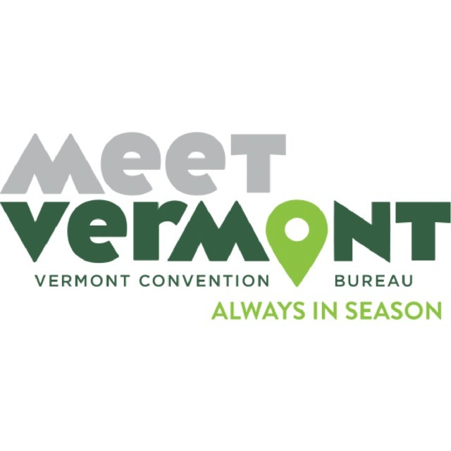 avatar for Vermont Convention Bureau