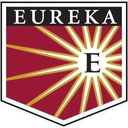 avatar for Eureka College