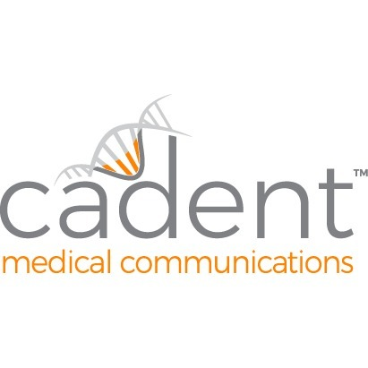 avatar for Cadent Medical Communications