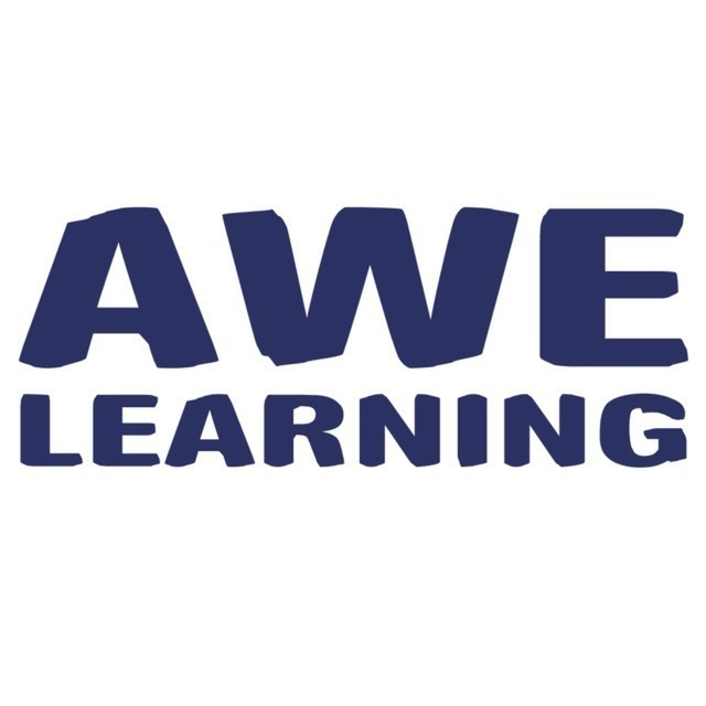 avatar for AWE Learning