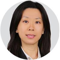 Dr Xu PENG