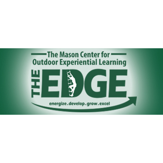 avatar for The Mason Center for Outdoor Experiential Learning: The EDGE