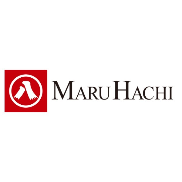 avatar for MaruHachi