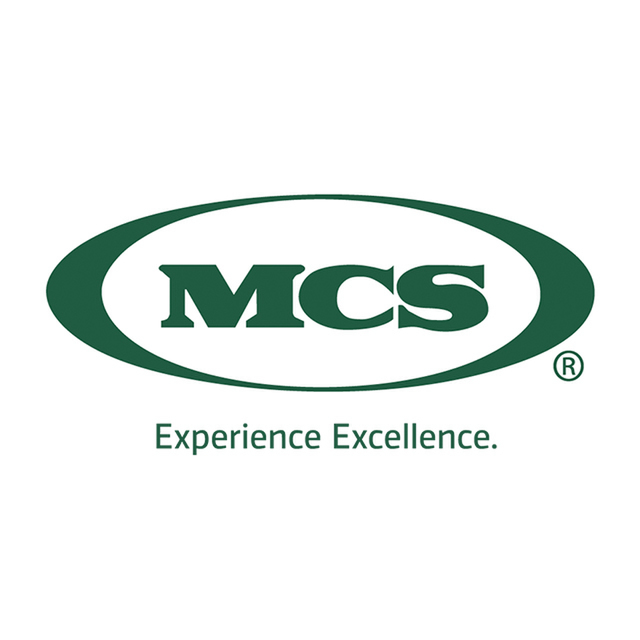 avatar for The MCS Group, Inc.