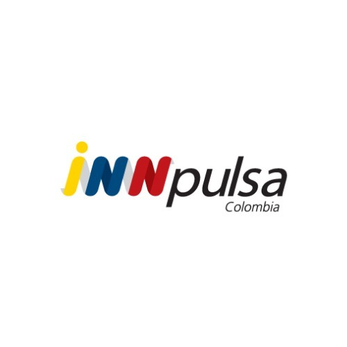 avatar for iNNpulsa Colombia