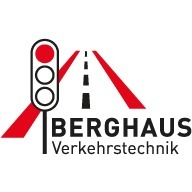 avatar for Berghaus