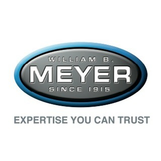 avatar for William B. Meyer, Inc.