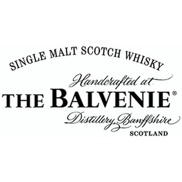 avatar for The Balvenie
