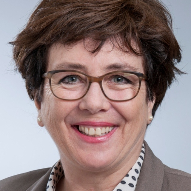 avatar for Sonja Müller Lang