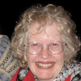 avatar for Anna Sears