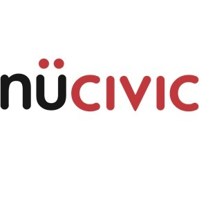 avatar for GovDelivery/NuCivic