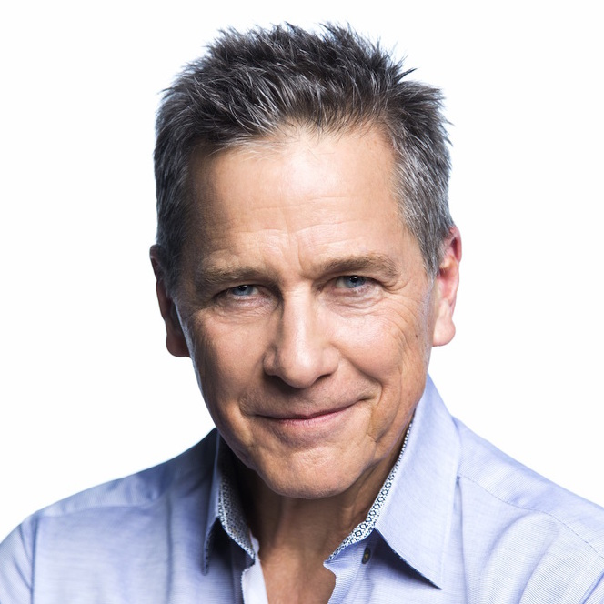 avatar for Tim Matheson