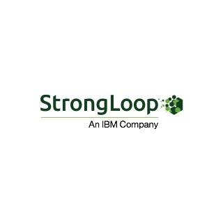avatar for Strongloop/IBM