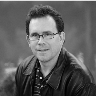 avatar for Jim Brady
