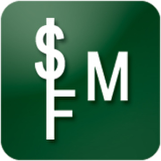 avatar for Sommers Financial Management