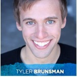 avatar for Tyler Brunsman