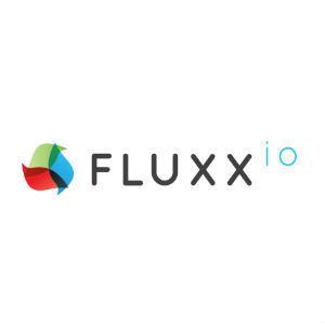 avatar for Fluxx Labs