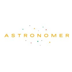 avatar for Astronomer