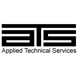 avatar for Applied Technical Services, Inc.