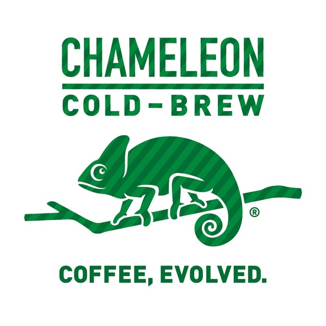 avatar for Chameleon Cold Brew