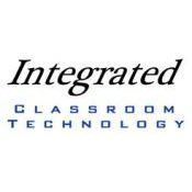 avatar for Integrated Classroom Technology Inc
