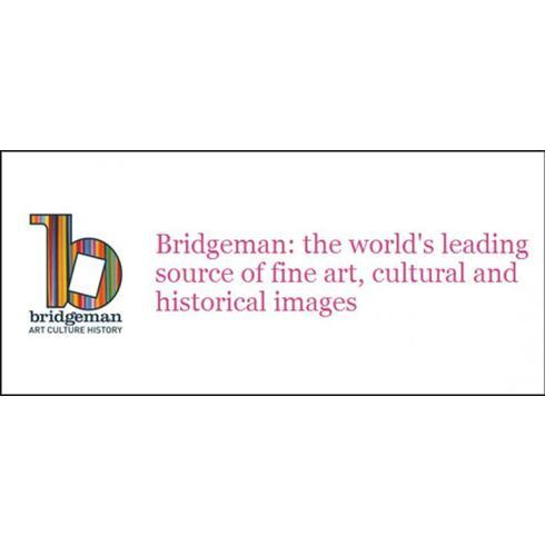 avatar for Bridgeman Art Library