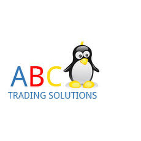 avatar for ABC Trading Solutions