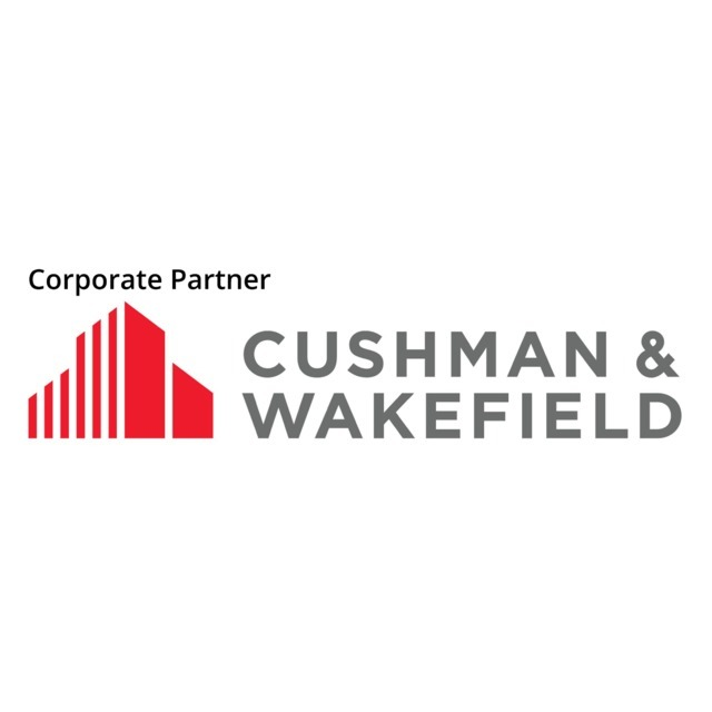 avatar for Cushman & Wakefield, AMO