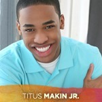 avatar for Titus Makin, Jr.