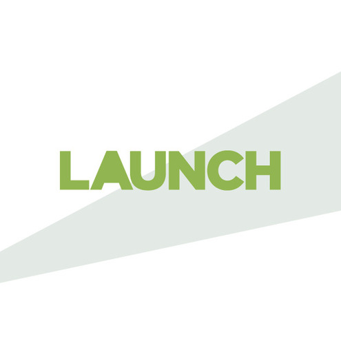 avatar for LAUNCH