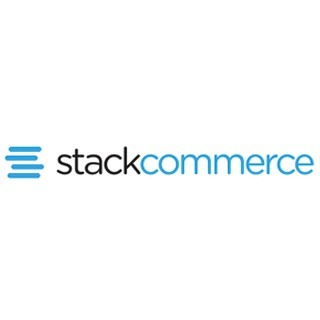 avatar for StackCommerce