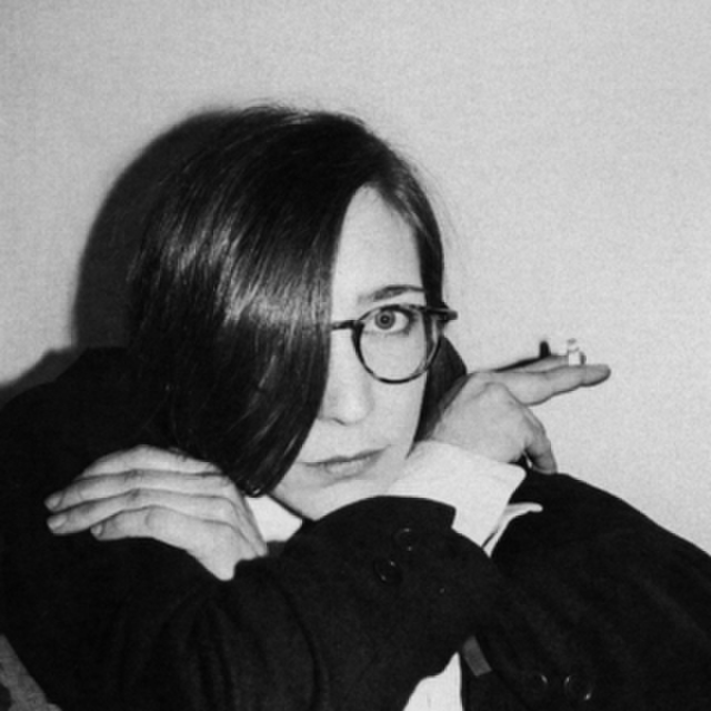 avatar for Lena Willikens