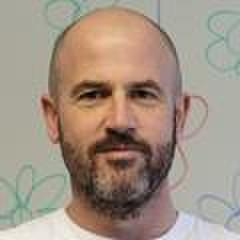 avatar for James Frey