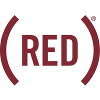 avatar for (RED)