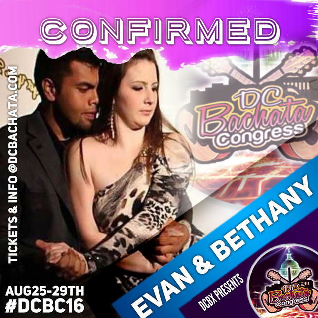 avatar for Evan Shuvo & Bethany [St. Louis]
