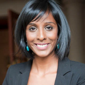 avatar for Verashni Pillay