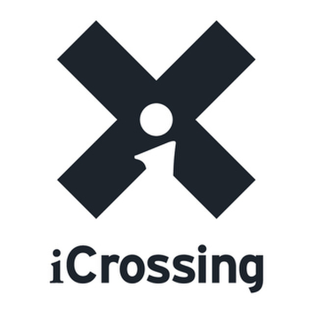 avatar for iCrossing