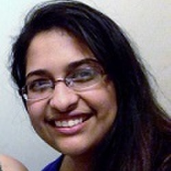 avatar for Abhilasha Khanal